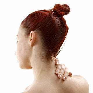 When to Worry About Neck Pain … and when not to!