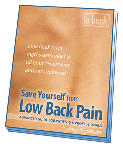 When to worry about low back pain zoom fandeluxe Images