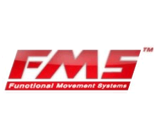 The Functional Movement Screen (FMS) Reviewed
