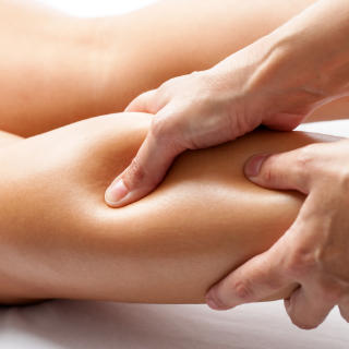 Does Massage Increase Circulation?