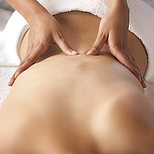 Can massage treat tendonitis?